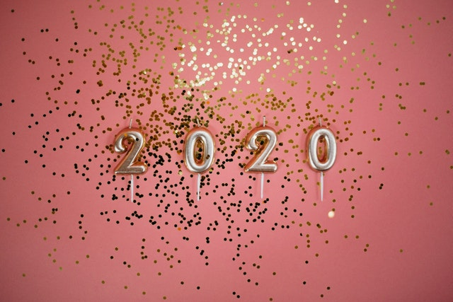 Keeping your vision crystal clear in 2020
